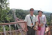 台灣旅遊:2012-10-7函溪尼 018.jpg