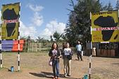 非洲- 肯亞-尚比亞-辛巴威2014-8-13:肯亞照片2014-8-13日照片 132.jpg