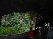 台灣旅遊:DSC03892.JPG