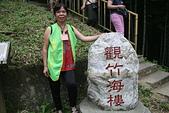 台灣旅遊:照片 097.jpg