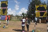 非洲- 肯亞-尚比亞-辛巴威2014-8-13:肯亞照片2014-8-13日照片 128.jpg