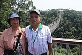 台灣旅遊:2012-10-7函溪尼 017.jpg