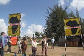 非洲- 肯亞-尚比亞-辛巴威2014-8-13:肯亞照片2014-8-13日照片 133.jpg