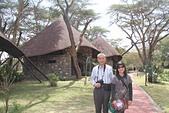 非洲- 肯亞-尚比亞-辛巴威2014-8-13:肯亞照片2014-8-13日照片 173.jpg