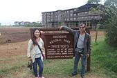 非洲- 肯亞-尚比亞-辛巴威2014-8-13:肯亞照片2014-8-13日照片 058.jpg