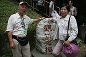 台灣旅遊:照片 096.jpg