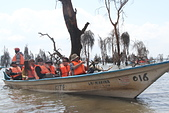 非洲- 肯亞-尚比亞-辛巴威2014-8-13:肯亞照片2014-8-13日照片 196.jpg