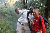 非洲- 肯亞-尚比亞-辛巴威2014-8-13:肯亞照片2014-8-13日照片 1615.jpg