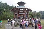 台灣旅遊:2012-10-7函溪尼 209.jpg