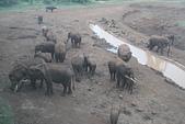 非洲- 肯亞-尚比亞-辛巴威2014-8-13:肯亞照片2014-8-13日照片 092.jpg