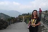 台灣旅遊:2012-10-7函溪尼 210.jpg