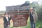 非洲- 肯亞-尚比亞-辛巴威2014-8-13:肯亞照片2014-8-13日照片 043.jpg