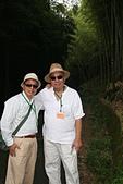 台灣旅遊:照片 072.jpg