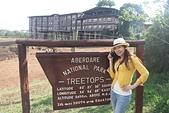 非洲- 肯亞-尚比亞-辛巴威2014-8-13:肯亞照片2014-8-13日照片 039.jpg