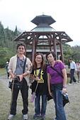 台灣旅遊:2012-10-7函溪尼 212.jpg