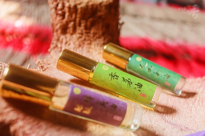 和義香業香茅滾珠瓶,香茅精油,買一送一,第二件0元,台灣在地香業,香茅禮品,薰香精油,泡澡精油,按摩精油,芳香精油,天然植物草本,禮品,開運小物