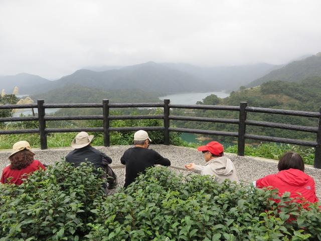 千島湖 (5).JPG - 北部一日遊