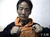 郭旭东将军论当代国际军事战争805:建信访学校黑监狱,暗杀访民常态化