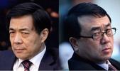 郭旭东将军论当代国际军事战争805:中央处理王立军薄熙来事件逻辑混乱