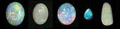 我的相簿:opal