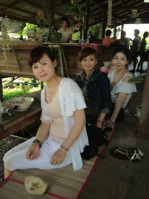 泰國行:照片 945.jpg