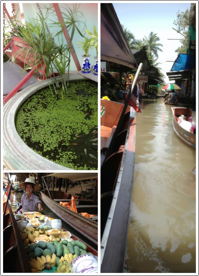 泰國行:照片 930.png