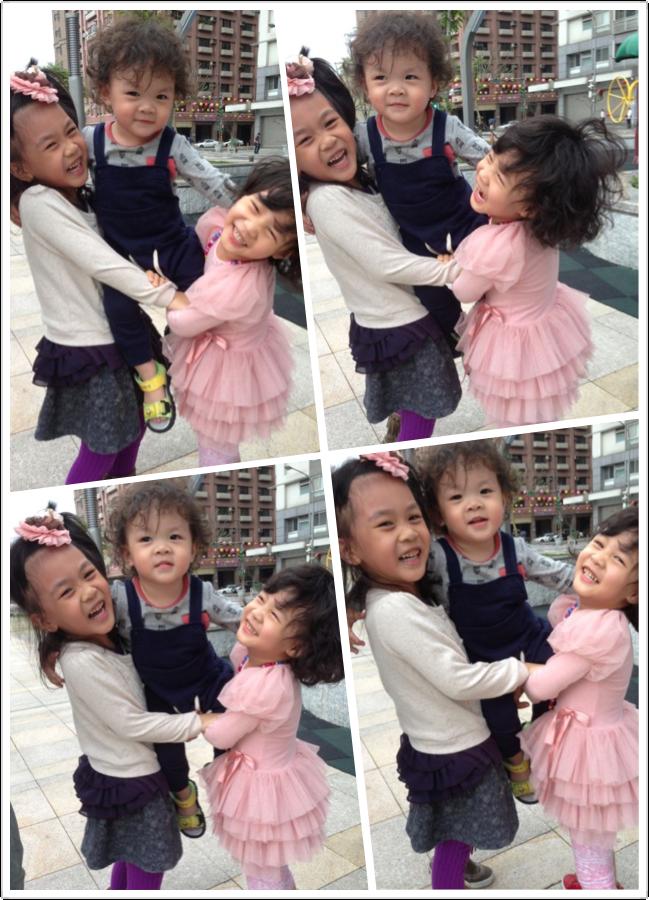 2013年的春:照片 458.png