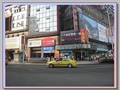 重慶黑心 水果攤+菜園壩水果批發市場:兩路口 往火車站電扶梯入 口.JPG
