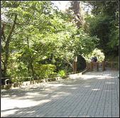 拉拉山_太平山_北橫兩日遊:拉拉山神木景區入口