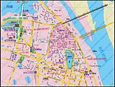 河內:河內地圖-1.jpg