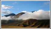 2009 絲路 新疆:雲