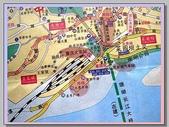 重慶黑心 水果攤+菜園壩水果批發市場:重慶 菜園壩火車站附近地圖