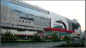 香港 深圳 西安:深圳火車站.jpg