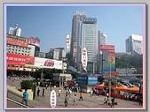 重慶黑心 水果攤+菜園壩水果批發市場:重慶火車站廣場.jpg