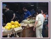 重慶黑心 水果攤+菜園壩水果批發市場:重慶菜園壩批發市場..jpg