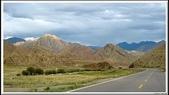2009 絲路 新疆:山