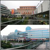 香港 深圳 西安:羅湖.jpg