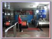 重慶黑心 水果攤+菜園壩水果批發市場:兩路口  往火車站電扶梯入口.JPG
