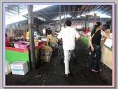 重慶黑心 水果攤+菜園壩水果批發市場:重慶菜園壩批發 市場.JPG