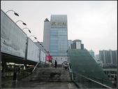 香港 深圳 西安:深圳 火車站.jpg