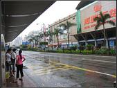 香港 深圳 西安:海雅百貨公交站.jpg