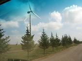 08_26內蒙輝騰錫勒草原.卓資山.山西大同:IMG_04122輝騰錫勒草原風力發電.JP