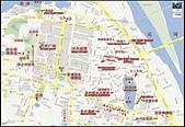 河內:河內地圖.jpg