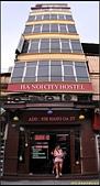 河內:Hanoi City Hostel.jpg