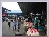 重慶黑心 水果攤+菜園壩水果批發市場:重慶菜園壩批發市場.jpg