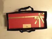 行動相簿:禮盒