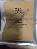 行動相簿:掛耳咖啡(內袋日本製.淨重12公克.氮氣包裝)