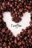 咖啡廣場:59