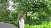 親友廣場:PIC_1415.JPG