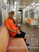 【就愛跑步】大阪 大阪城公園慢跑:大阪城公園慢跑-1507 (01).JPG